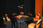 Blue Naartjie Teambuilding - Decor Services, example 3