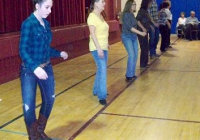 ruth-line-dance-0212-021-cropped1