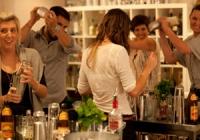 shaking-cocktails-team-challenge_large1
