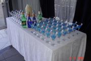 Blue Naartjie Teambuilding - Catering Services 7