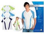 Blue Naartjie Teambuilding - Corporate Clothing T-Shirt 2