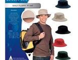Blue Naartjie Teambuilding - Corporate Clothing Hats