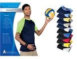 Blue Naartjie Teambuilding - Corporate Clothing T-Raglan
