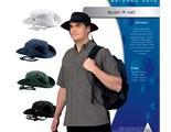 Blue Naartjie Teambuilding - Corporate Clothing Bush