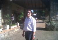 Blue Naartjie Teambuilding - Client at venue